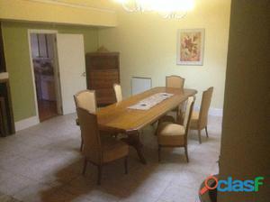Casa Quinta en Venta. Ambientes. Dormitorios. 1 m2. 600 m2c.