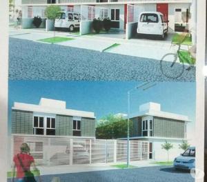Duplex de 3 dormitorios a estrenar- Perticone, Centenario