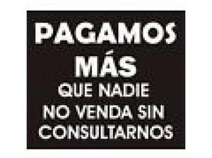 EN EL ACTO PAGO MÀS NET NOTEBOOKS Y MACBOOKS ¡¡ FUNCIONEN
