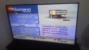 TV LED PHILIPS 49 PULGADAS FULL HD