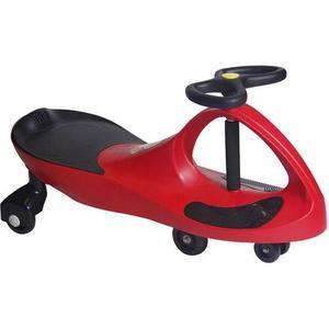 Twistcar Andador Plasmacar 14900