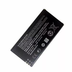 Bateria Nokia Lumia 640 Bv-t5c Original