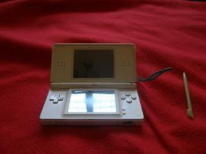 Nintendo Ds Lite Usada