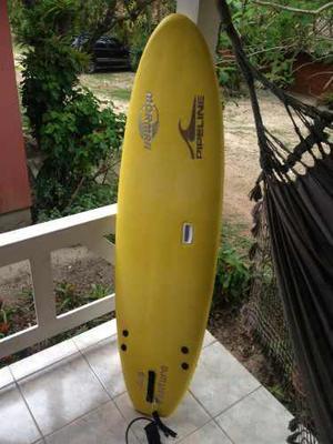 Tabla Surf Mormaii 6 Funboard