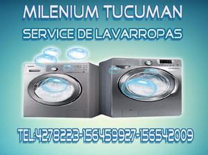 servicio tecnico de lavarropas en tucuman