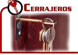 Cerrajería 1150388470 las 24hs en villa devoto k