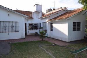Chalet 4 Ambientes U$s 190.000 Mar Del Plata