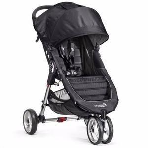 Cochecito Bebe Baby Jogger City Mini Hasta 23 Kg No Britax