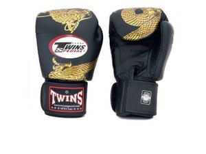 Guantes Boxeo - Muay Thai Twins Special