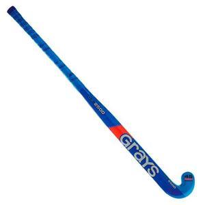 Palo De Hockey Grays Gx 2500 37,5''