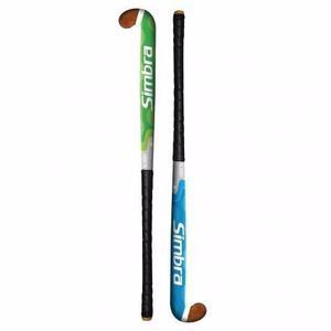 Palo De Hockey Simbra® | Glassy 38