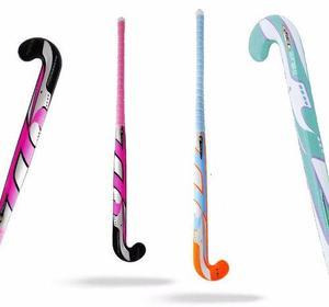 Palo De Hockey Tk Trilium T35 Pro 100% Fibra De Vidrio 35
