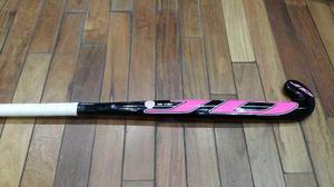 Palo Pista Hockey Slae 100% Fibra De Vidrio Ind Arg