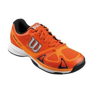 Zapatillas De Tenis Hombre Wilson Rush Evo