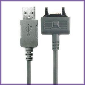 Cable Rca Sony Ericsson Original. Sony Ericcson W705