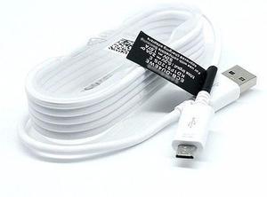 Cable Usb Samsung Fast Carge Largo 1.5m Original S6 S7 Edge