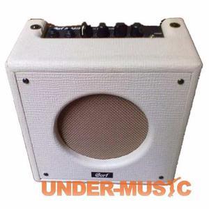 Combo Amplificador Microfono Pie