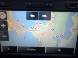 Mapas Para Media Nav Comun 4.0.6 O Ant