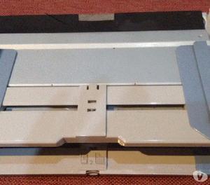 Bandeja Impresora HP Laser Jet 1020