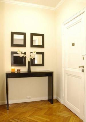 Carpinteria y muebles a medida- presupuestos