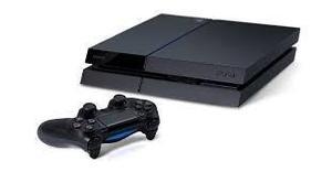 Playstation 4 - 500 Gb