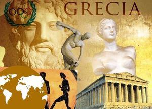 HISTORIA/FORMACION ETICA/CIENCIA POLITICA