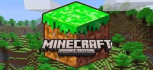 Minecraft Premium Para Android