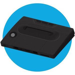 Snk Neo-geo / Pocket - Pack De Juegos