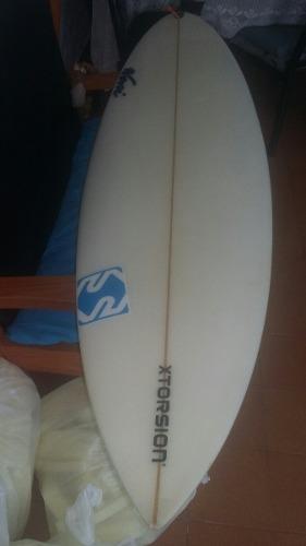 Tabla De Surf 6/8 Nueva
