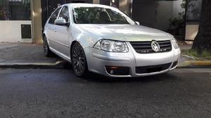 Volkswagen Bora Tdi *con Accesorios* No Bora 1.8t, Vento