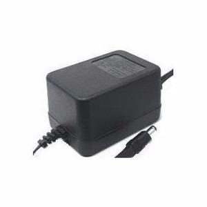 Fuente Transformador 12v 1a Led-router-cámaras-modem X