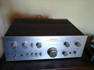 Amplificador Integrado Ken Brown.sa-3500