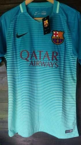 Camisetas de futbol por mayor  954e9d35a638a