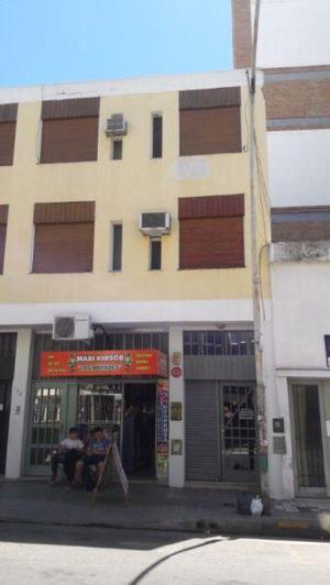 Oficina Zona Tribunales I, en calle Artigas 130