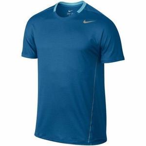 Remeras Nike Rafa Nadal Juego 2015 Tenis Atp Guido Tenispro