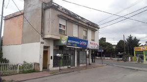 DPTO 1 DORM. EN RIO CEBALLOS