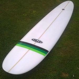tabla de surf longboard 9.2 Gryner