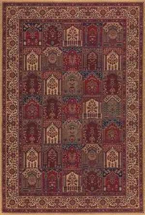 Carpeta alfombra sprint porto 150 x 200 cm moderna posot for Alfombras carpetas modernas