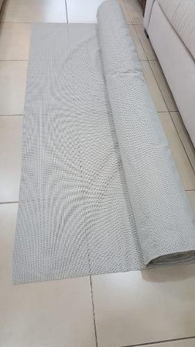 Camino plastico cubre alfombra y piso palermo posot class - Alfombra en rollo ...