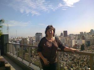 Profesora de inglés Adscripta a Lenguas Vivas - Ingresos -