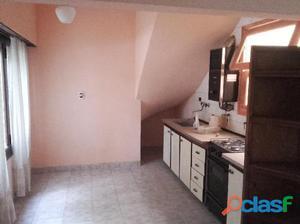 Alquiler PH - Duplex RIVADAVIA Y LEGUIZAMON Mar del Plata
