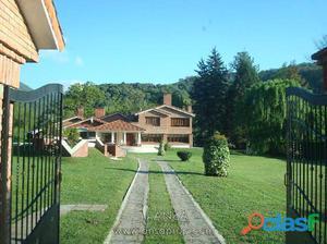 Casa a la venta en Yala, Jujuy
