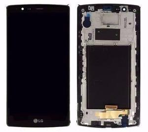 Modulo Display Lg G4 H810 H815 Pantalla Completa + Regalo