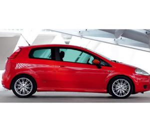 Plan Fiat adjudicado