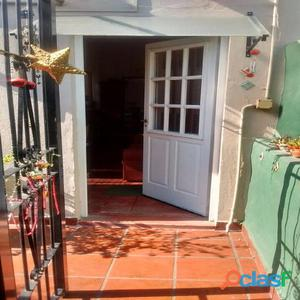 VENTA PH INTERNO CASEROS NORTE