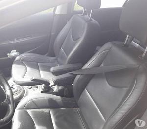 Vendo Peugeot 408 Sport 1.6 Thp Turbo Tiptronic (163cv) 4pta