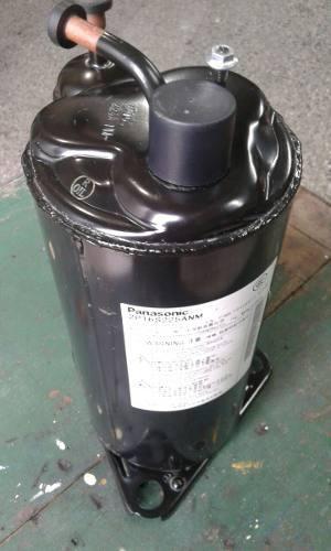 Motocompresor  Fgs R22