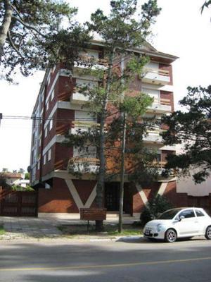 San Bernardo, 2 ambientes con cochera, 4 plazas, Av. San