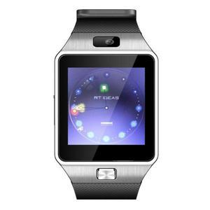 Smart Watch Android + 3g Liberado Reloj Telefono Libre