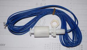 Switch magnético para nivel de químico para minilabs,